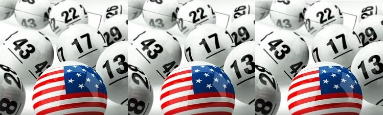 Powerball jackpot vestigt nieuw record